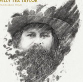 willy-tea-taylor-knuckleball-prime
