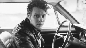Anderson East.