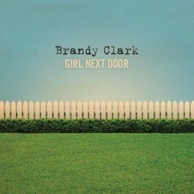 brandy-clark-girl-next-door