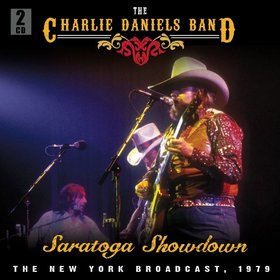 charlie-daniels-band-saratoga-showdown