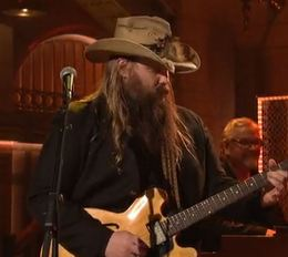 chris-stapleton-saturday-night-live