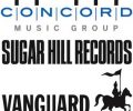 concord-sugar-hill-vanguard