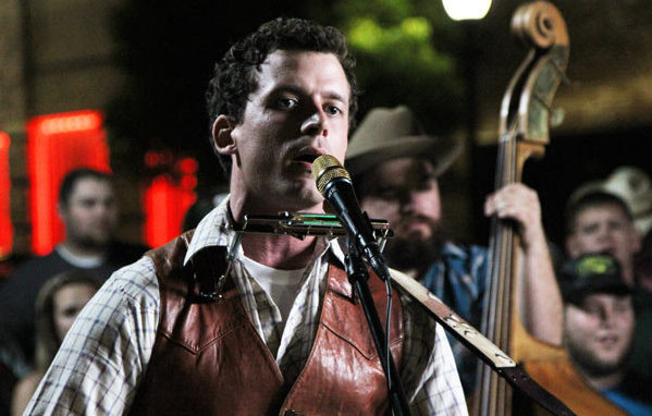 Fans Speak Up After Numerous Drunken Performances by Turnpike Troubadours' Evan Felker