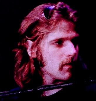 Glenn Frey & The Eagles – The Gateway Drug for Millions of Country Fans
