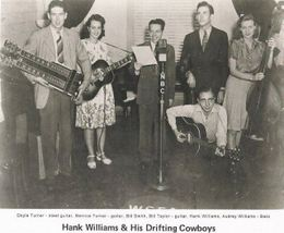 hank-williams-drifting-cowboys-robby-turner