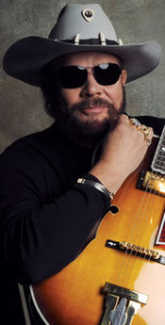 hank-williams-jr-001