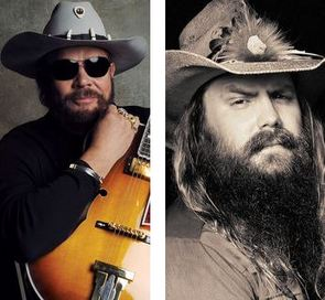 hank-williams-jr-chris-stapleton