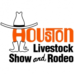 Hey Houston Livestock Show & Rodeo, Your 2016 Lineup Blows