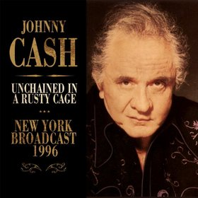 johnny-cash-unchained-in-a-rusty-cage
