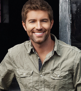 Josh Turner Speaks Out Over Delays in New Music