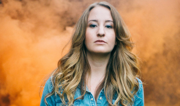 So Margo Price is Playing Saturday Night Live