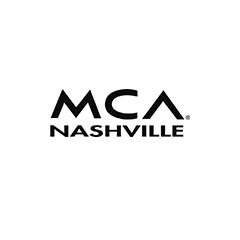 MCA Nashville Replacing Curb Records as the Scourge of Music Row
