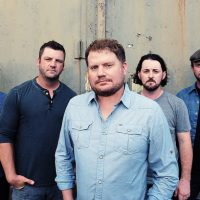 No, The Randy Rogers Band is NOT Playing at Trump's Presidential Inauguration