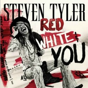 "Steven Tyler's ""Red, White & You"" Should Have Died in the ""Yum Yum"""