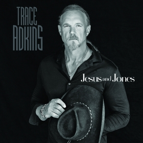 trace-adkins-jesus-and-jones