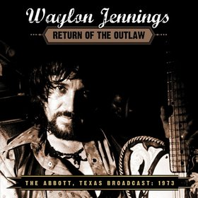 Waylon, Willie, Cash, Leon & Charlie: Slew of FM Broadcasts from Country Legends Set for Release