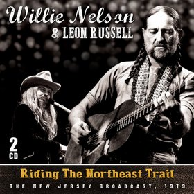 willie-nelson-leon-russell-riding-the-northeast-trail