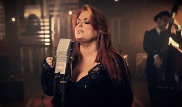 wynonna-things-that-i-lean-on-2