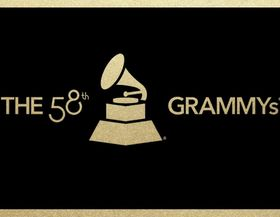 The 2016 Grammy Awards Complete Preview