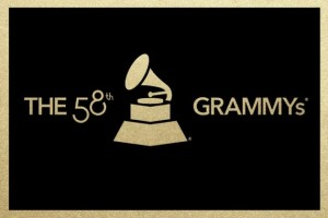 58th-annual-grammy-awards