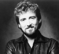 Keith-Whitley