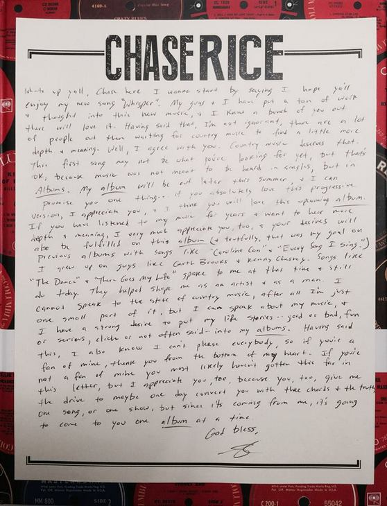 chase-rice-letter