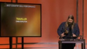 chris-stapleton-traveller-best-country-solo-performance