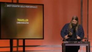 chris-stapleton-traveller-best-country-solo-performance