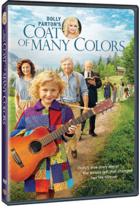 dolly-parton-coat-of-many-colors-dvd