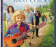 "Dolly Parton's Record-Setting ""Coat of Many Colors"" Movie Coming to DVD"