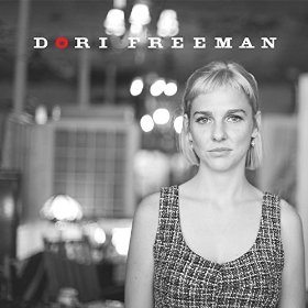 Dori Freeman's Self-Titled Debut is Deserving of High Praise