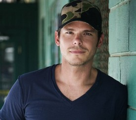 "Granger Smith's #1 ""Backroad Song"" Is No Victory for Texas Country"