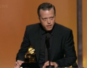 Jason Isbell finally won multiple Grammy Awards in 2015 after years of being overlooked.