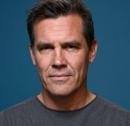 Josh Brolin to Play George Jones in Biopic – Jessica Chastain Is Tammy Wynette