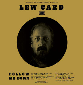 "Lew Card's ""Condo Town Rag"" Video Brilliantly Encapsulates the Concern"