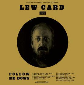 lew-card-follow-me-down