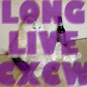 long-live-cxcw