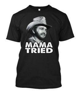 mama-tried