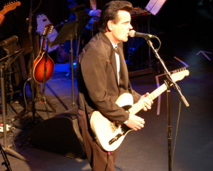 The KANG Unknown Hinson