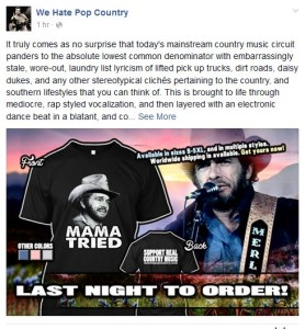 we-hate-pop-country-mama-tried-merle-haggard
