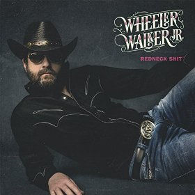 wheeler-walker-jr-redneck-shit