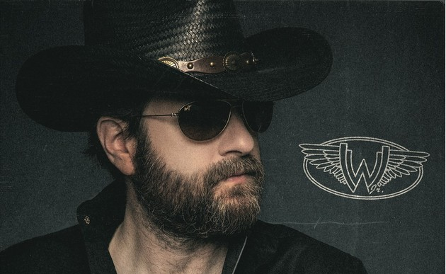 Wheeler Walker Jr: Traditional Country's New Unlikely (& Uncouth) Champion