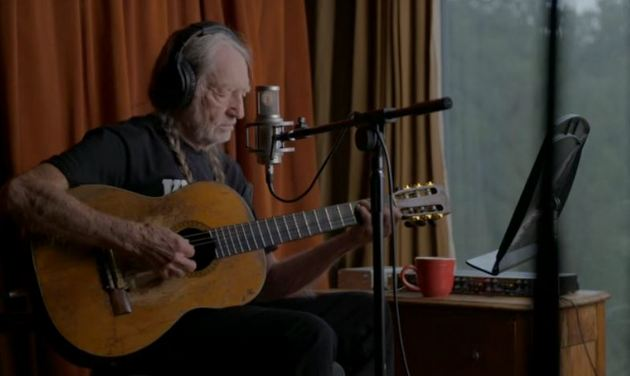 willie-nelson-summertime