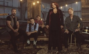 wynonna-and-the-big-noise