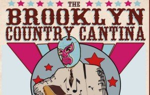 Brooklyn COuntry Cantina South by Southwest