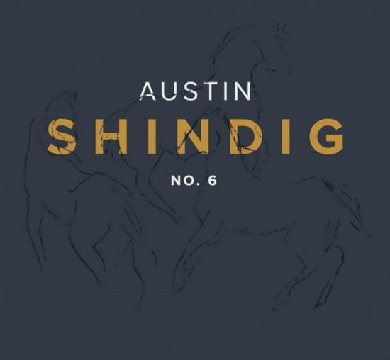 american-songwriter-austin-shindig