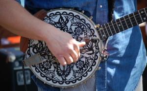 banjo-sxsw-2016