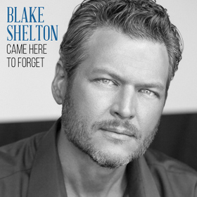"Song Review – Blake Shelton's ""Came Here To Forget"""