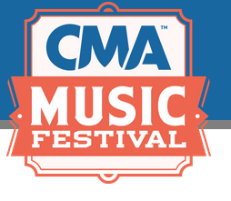 CMA is All Talk When It Comes to Including Females in Festival Lineup