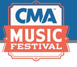 cma-music-festival